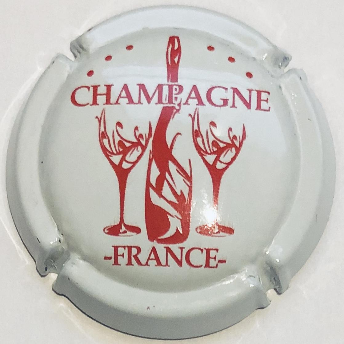 JEROBOAM CHAMPAGNE GENERIQUE TOUR DE FRANCE 2020 NEWS